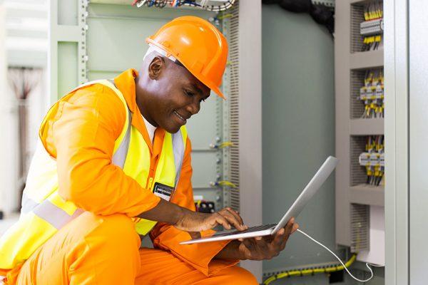 Electrical engineers luton