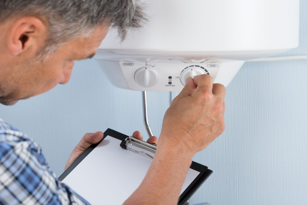 boiler repair 2